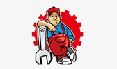 Thumbnail Husqvarna FC 250 2018 Service Repair Workshop manual